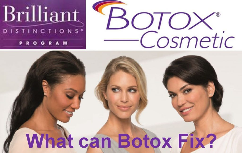 coastal-valley-dermatology-carmel-botox-brilliant-distinctions-photo