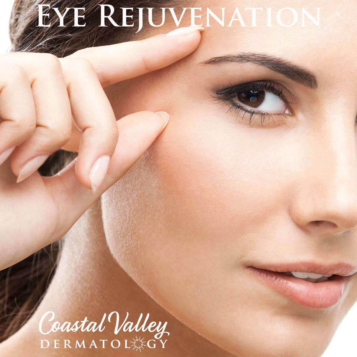 coastal-valley-dermatology-carmel-eye-rejuvenation-photo