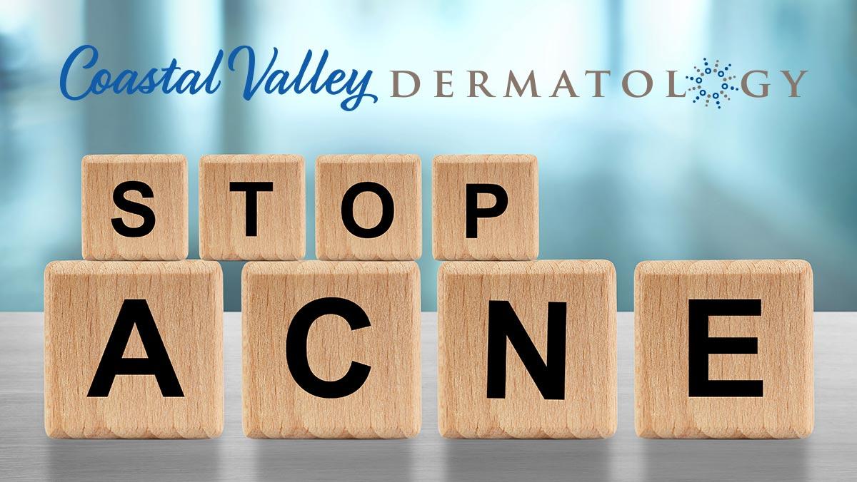 coastal-valley-dermatology-carmel-acne-treatments-photo