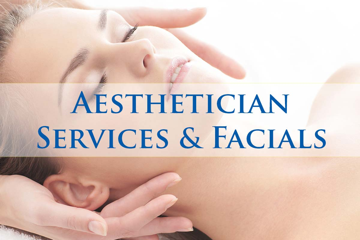coastal-valley-dermatology-carmel-aesthetician-services-facials