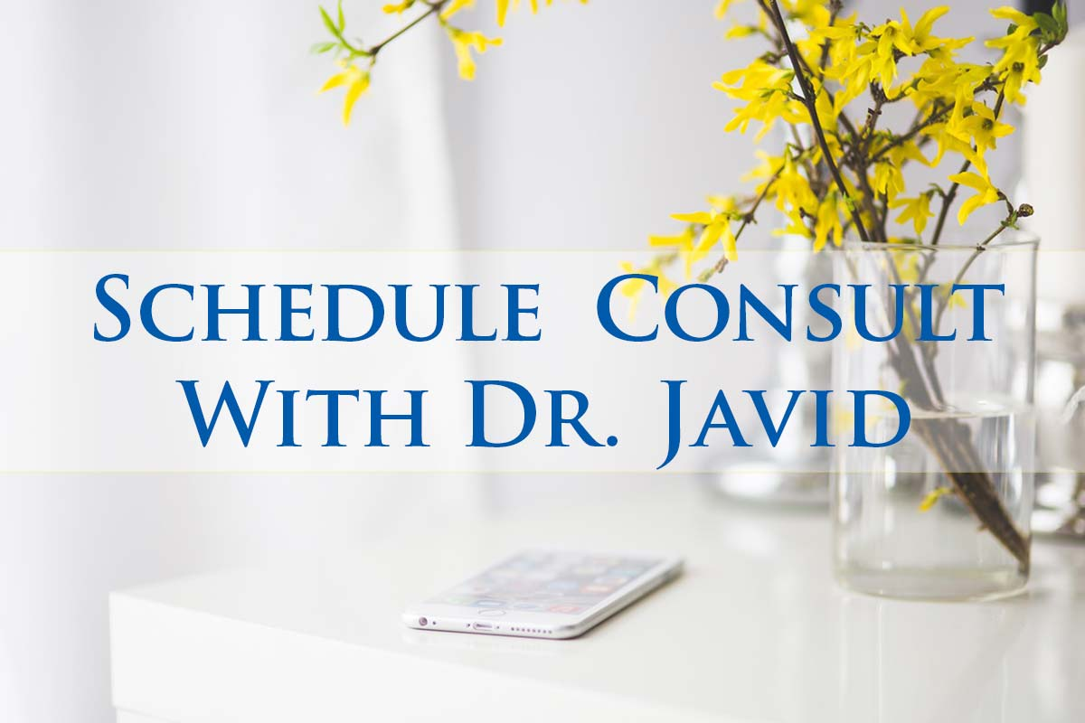 coastal-valley-dermatology-carmel-consult-doctor-dermatologist-javid-photo