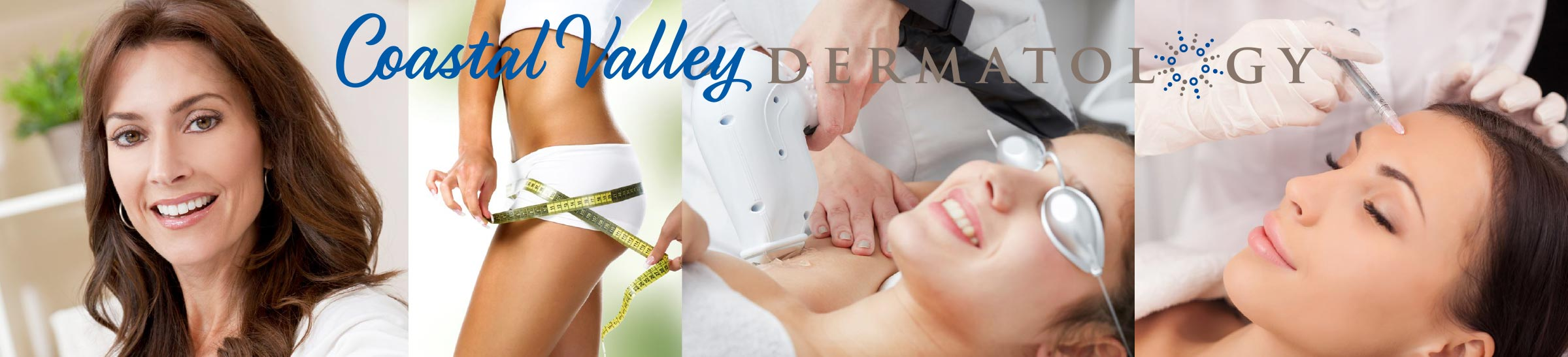 coastal-valley-dermatology-carmel-cosmetic-aesthetic-treatments-photo