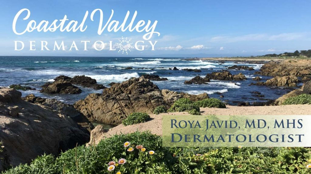 coastal-valley-dermatology-carmel-dermatologist-javid-photo