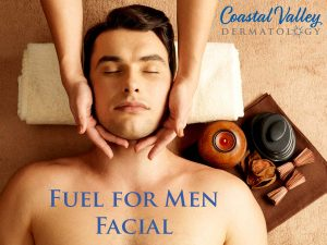 coastal-valley-dermatology-carmel-facial-men-photo