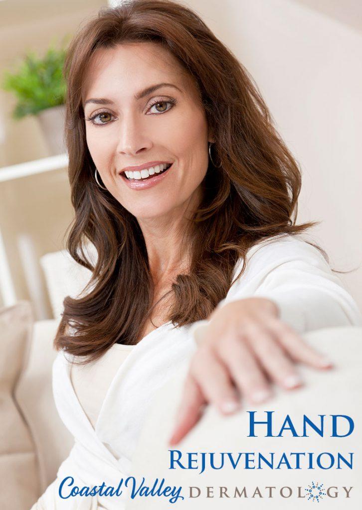 coastal-valley-dermatology-carmel-hand-rejuvenation-treatment-photo