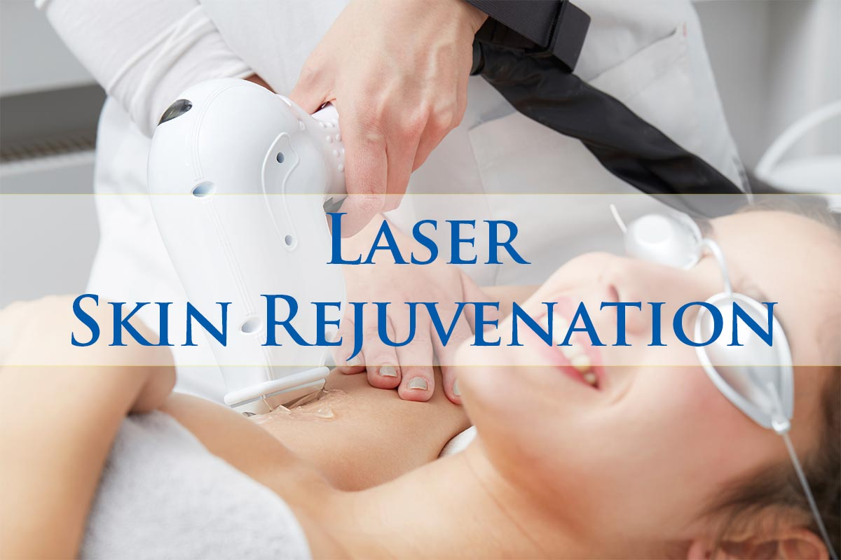 coastal-valley-dermatology-carmel-laser-skin-rejuvenation
