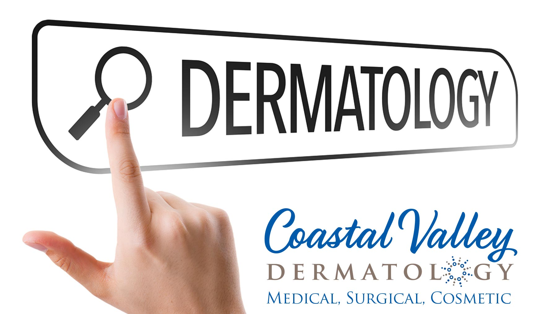 coastal-valley-dermatology-carmel-medical-aesthetics-photo