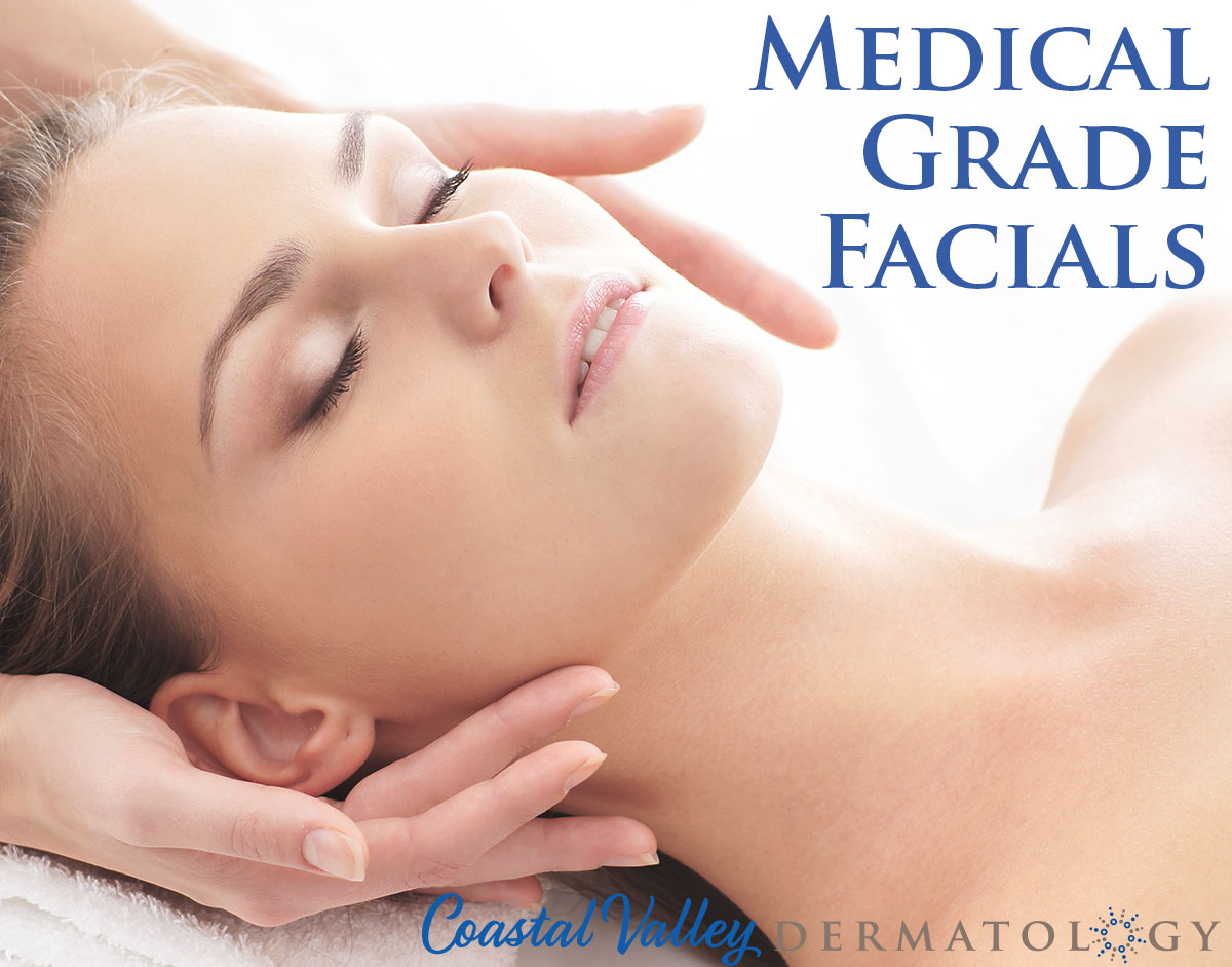 coastal-valley-dermatology-carmel-medical-grade-facial-photo
