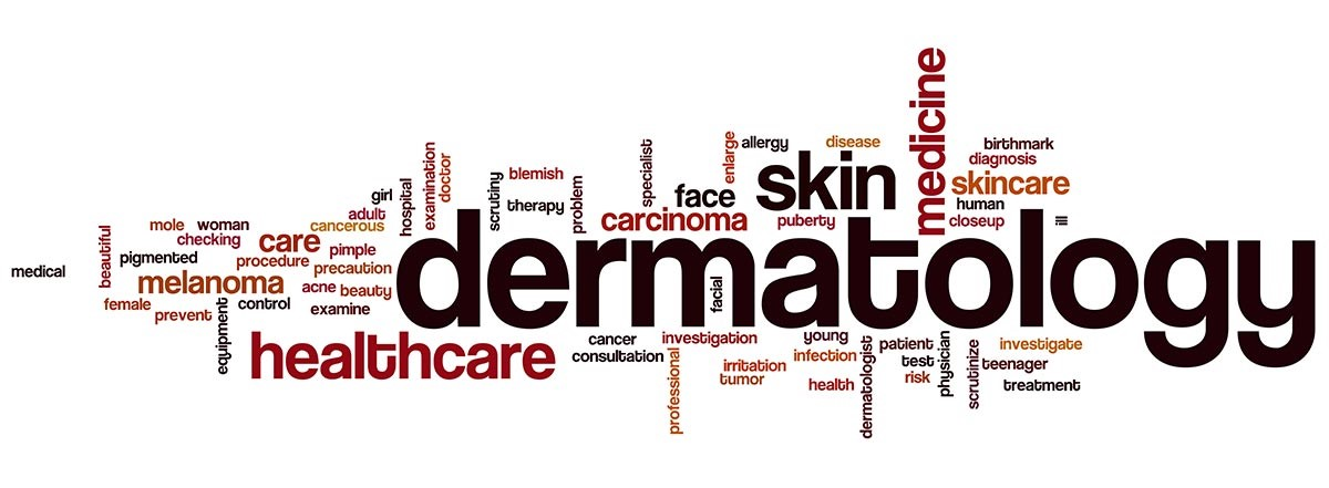 coastal-valley-dermatology-carmel-medical-treatments-photo