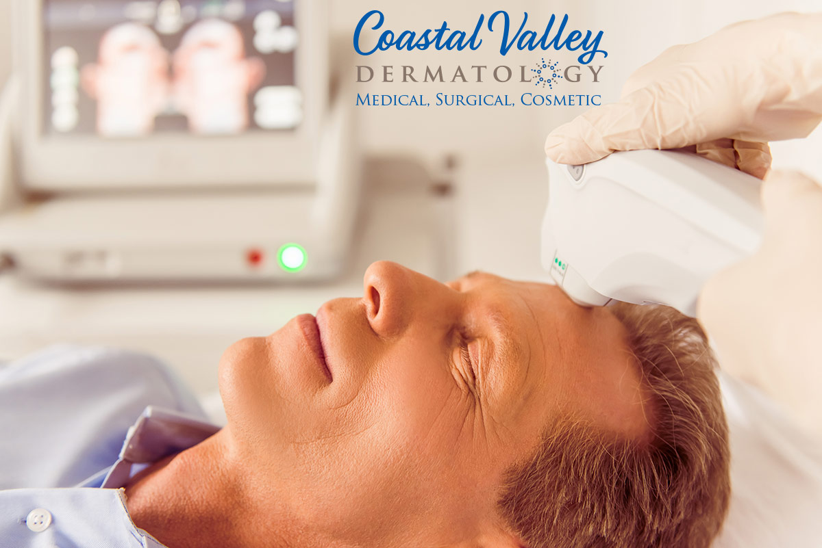 coastal-valley-dermatology-carmel-men-aesthetic-treatment-ultherapy-photo