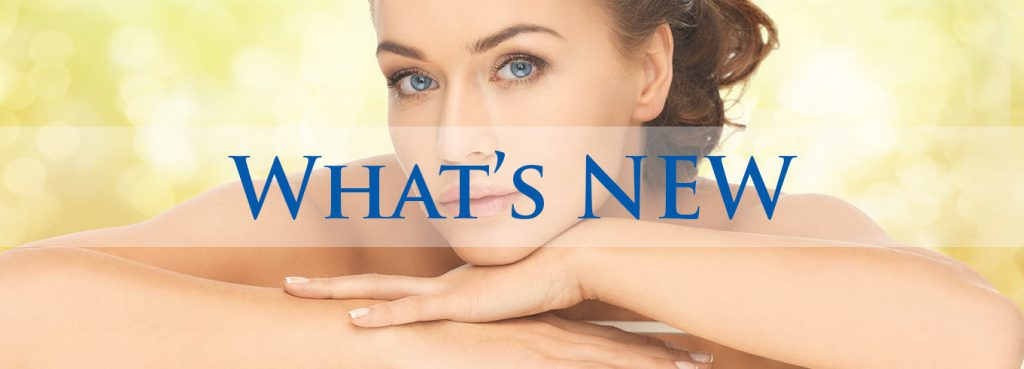 coastal-valley-dermatology-carmel-new-cosmetic-treatments