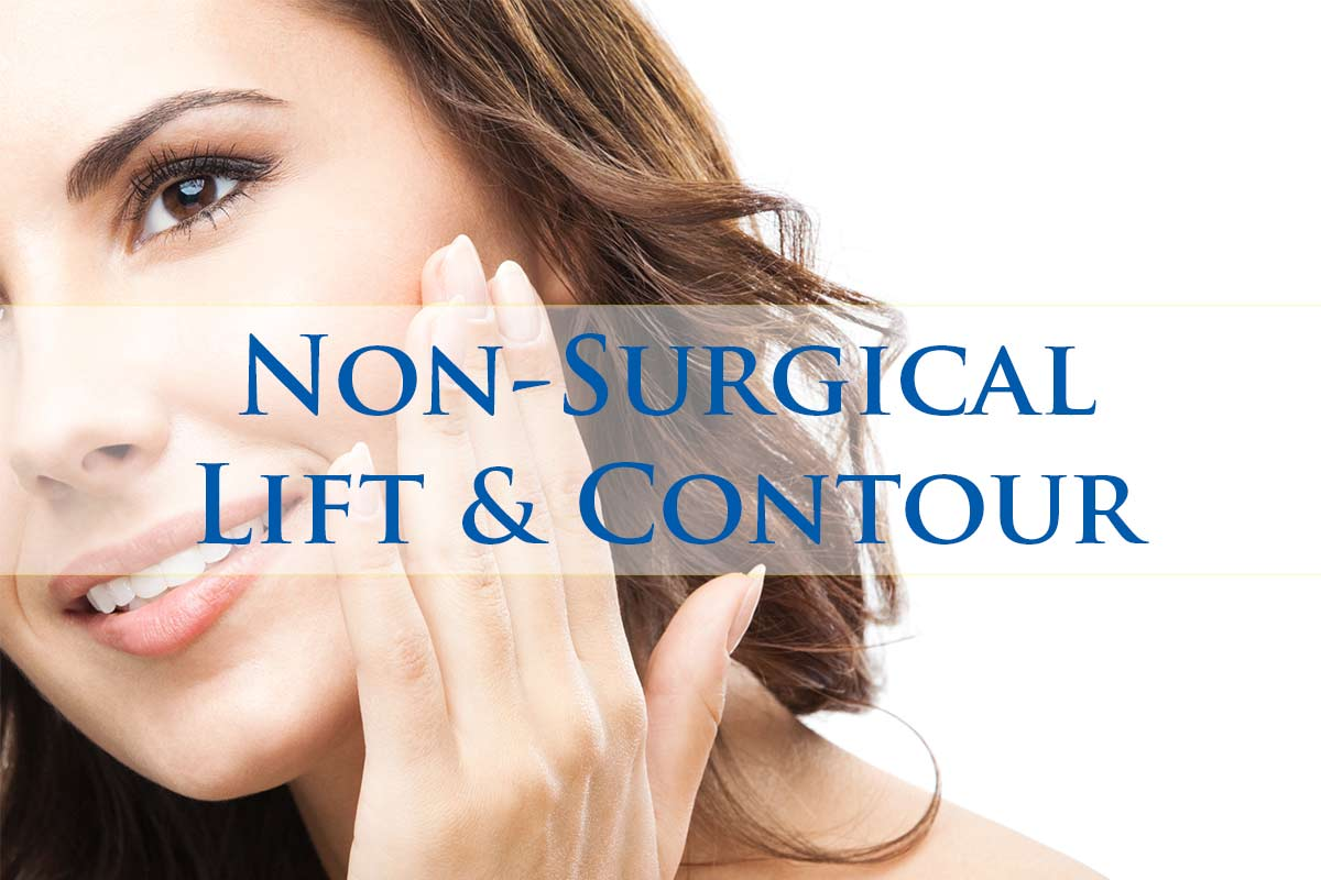 coastal-valley-dermatology-carmel-non-surgical-lift-contour