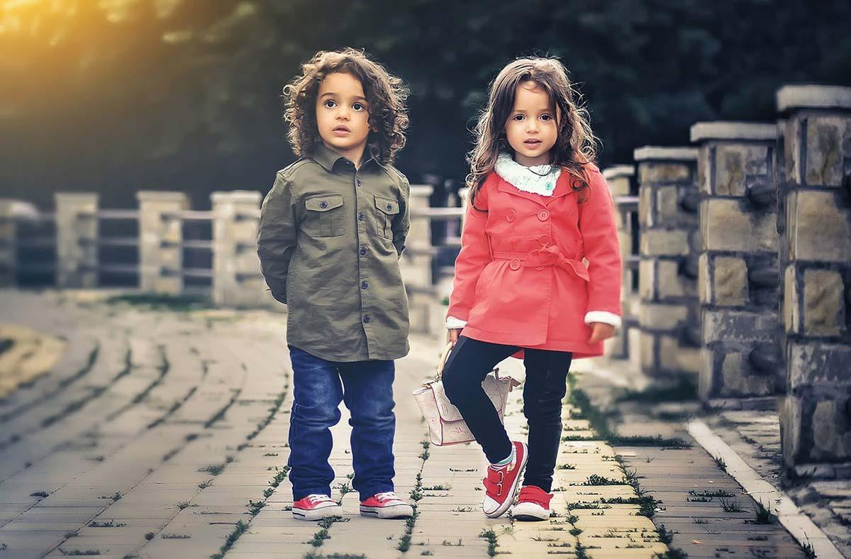 coastal-valley-dermatology-carmel-pediatric-children-photo