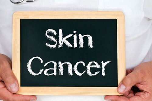 coastal-valley-dermatology-carmel-skin-cancer-mohs-surgery-photo