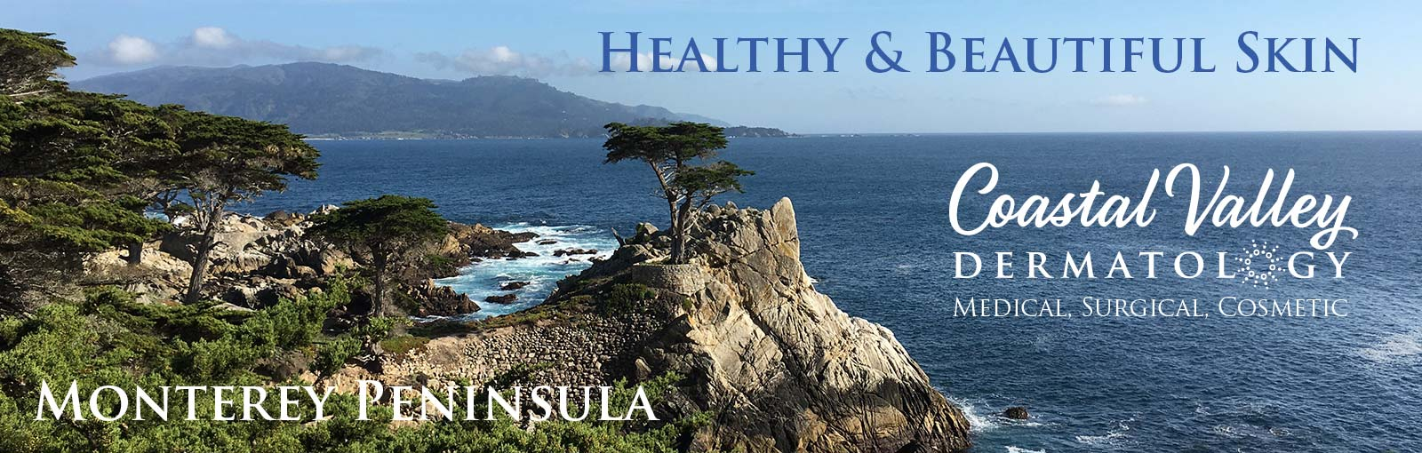coastal-valley-dermatology-carmel-skin-healthy-beautiful-photo