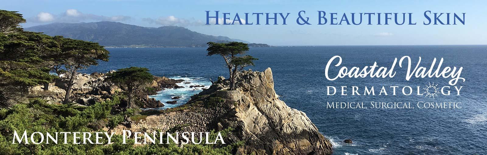 coastal-valley-dermatology-carmel-skin-healthy-beautiful-photo