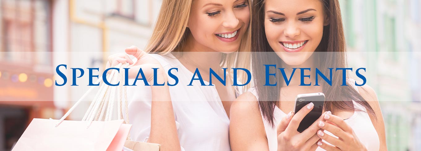 coastal-valley-dermatology-carmel-specials-events