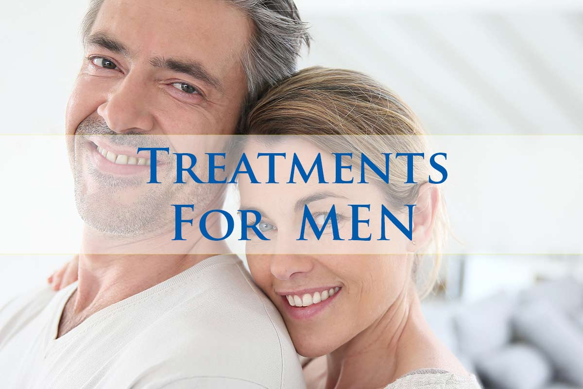 coastal-valley-dermatology-carmel-treatments-for-men