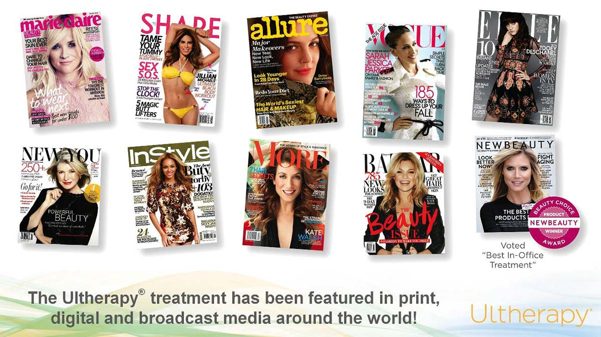 coastal-valley-dermatology-carmel-ultherapy-magazine-headlines-photo