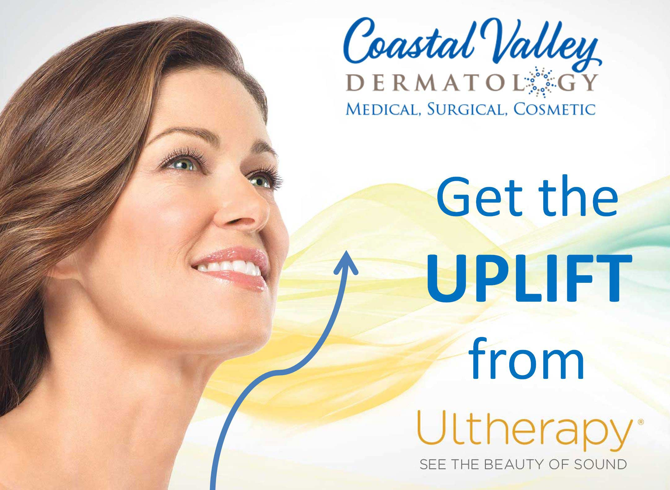 coastal-valley-dermatology-carmel-ultherapy-uplift-nonsurgical-photo