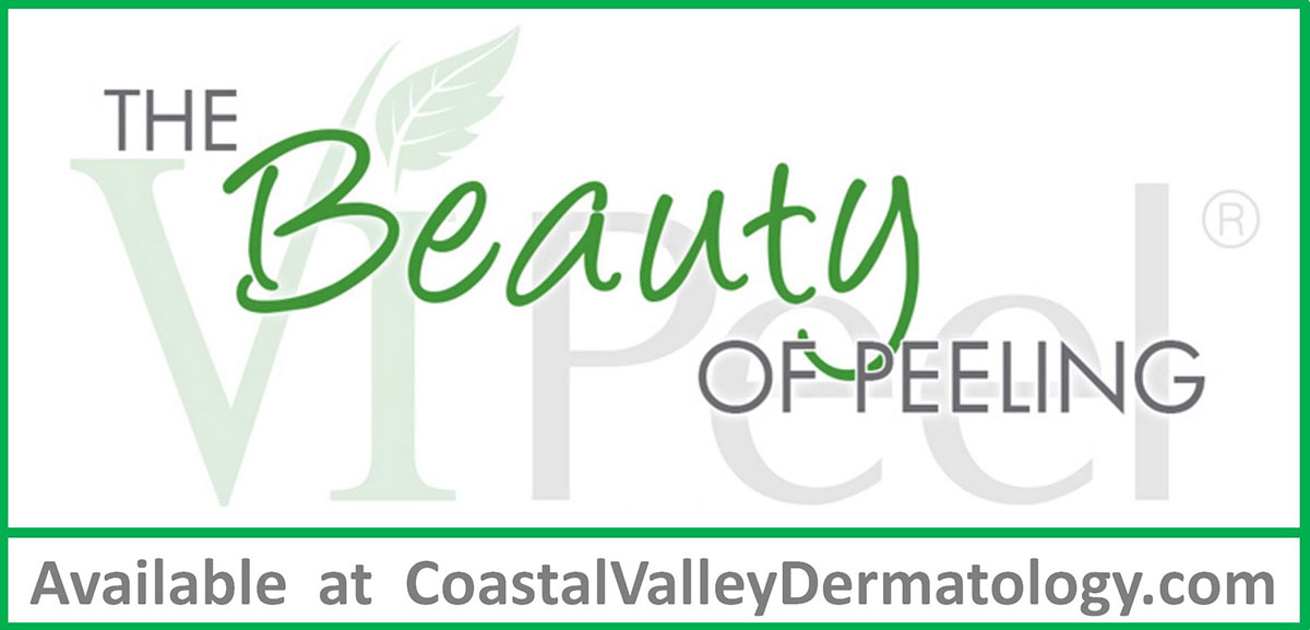 coastal-valley-dermatology-carmel-vi-peel-face-photo