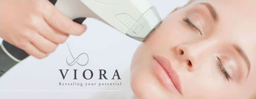 coastal-valley-dermatology-carmel-viora-reaction-facial-lift-photo