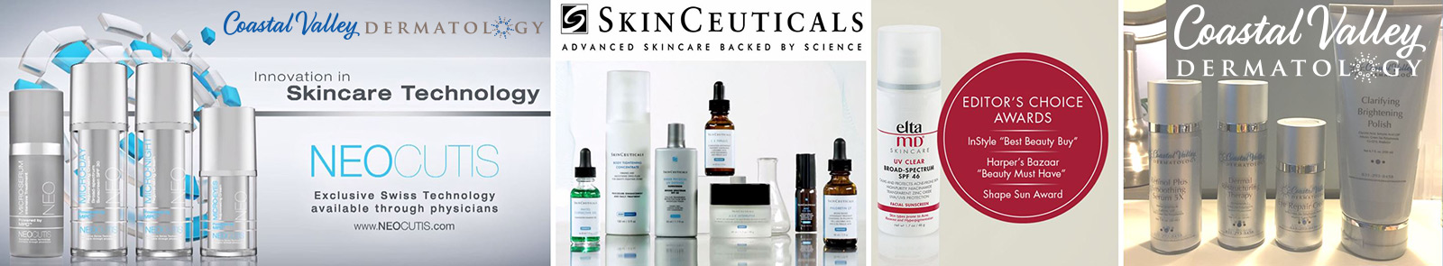 coastal-valley-dermatology-carmel-medical-grade-skincare-products-photo