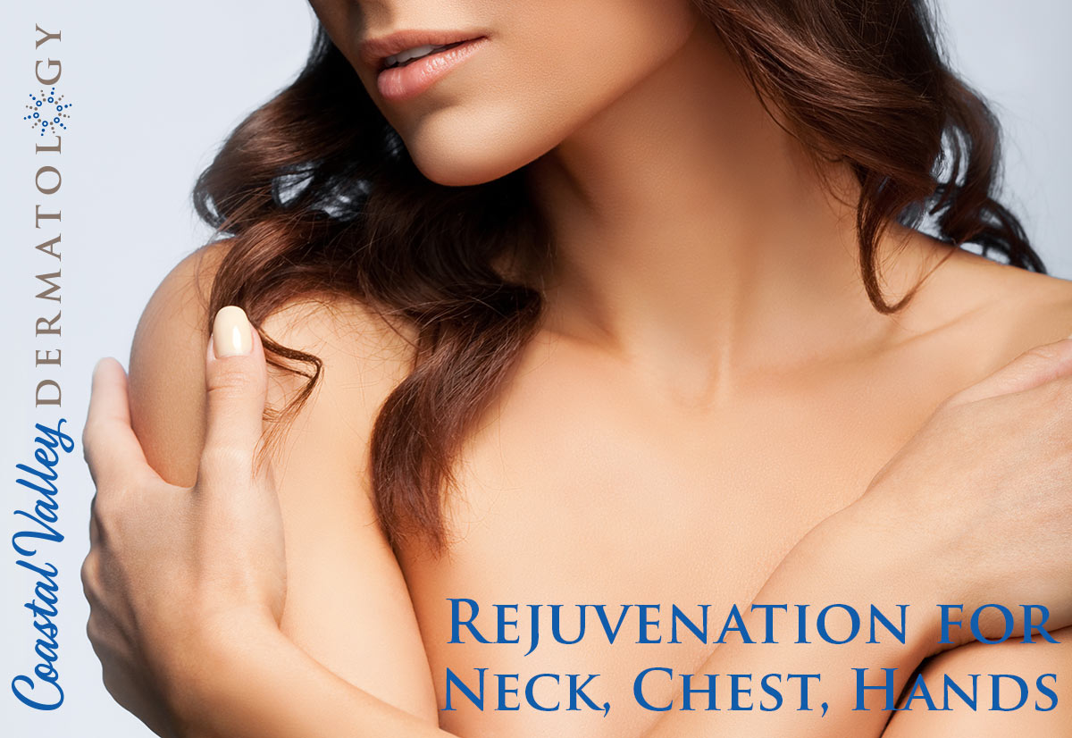 coastal-valley-dermatology-carmel-neck-rejuvenation-photo