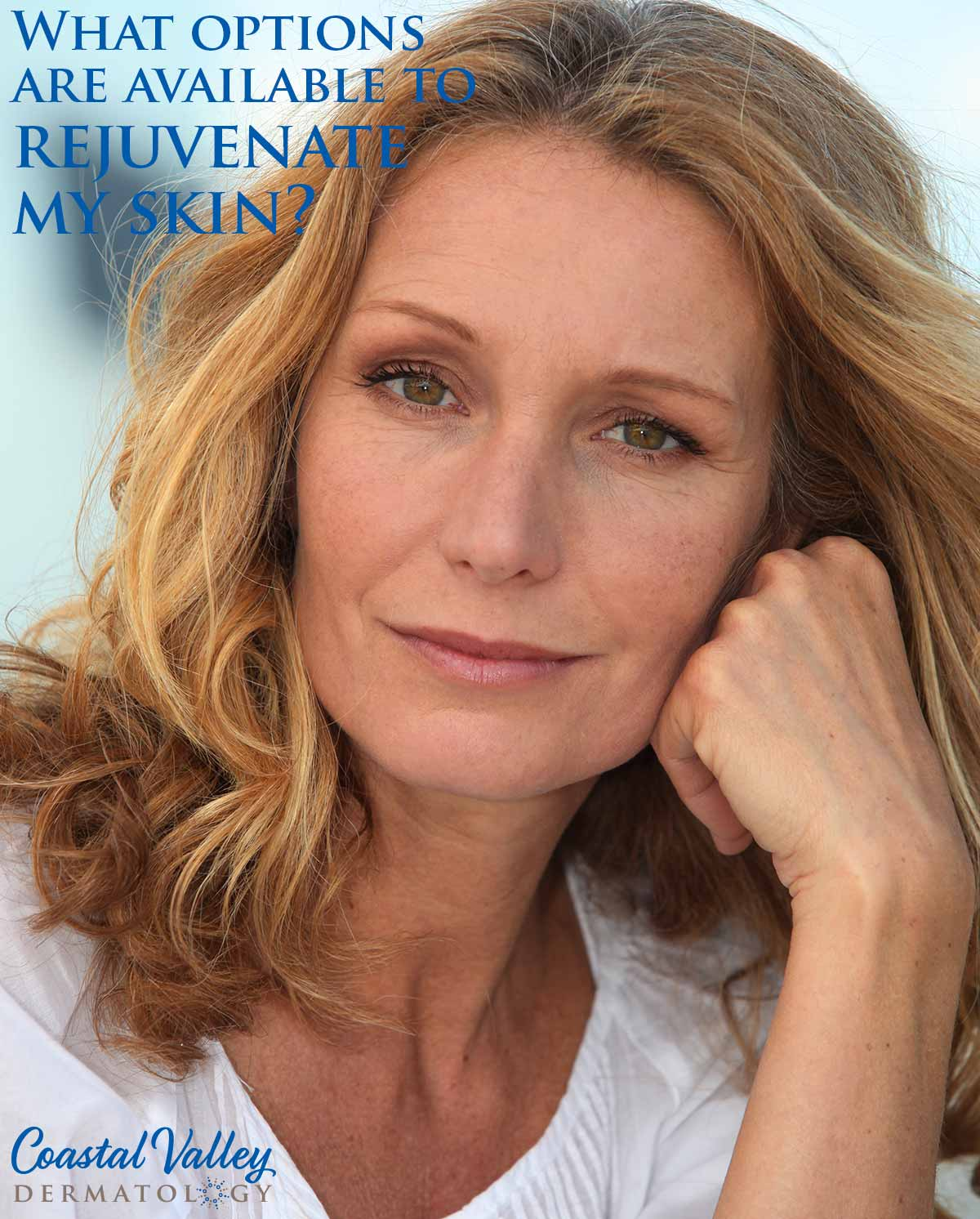 coastal-valley-dermatology-carmel-skin-rejuvenation-options-laser-photo