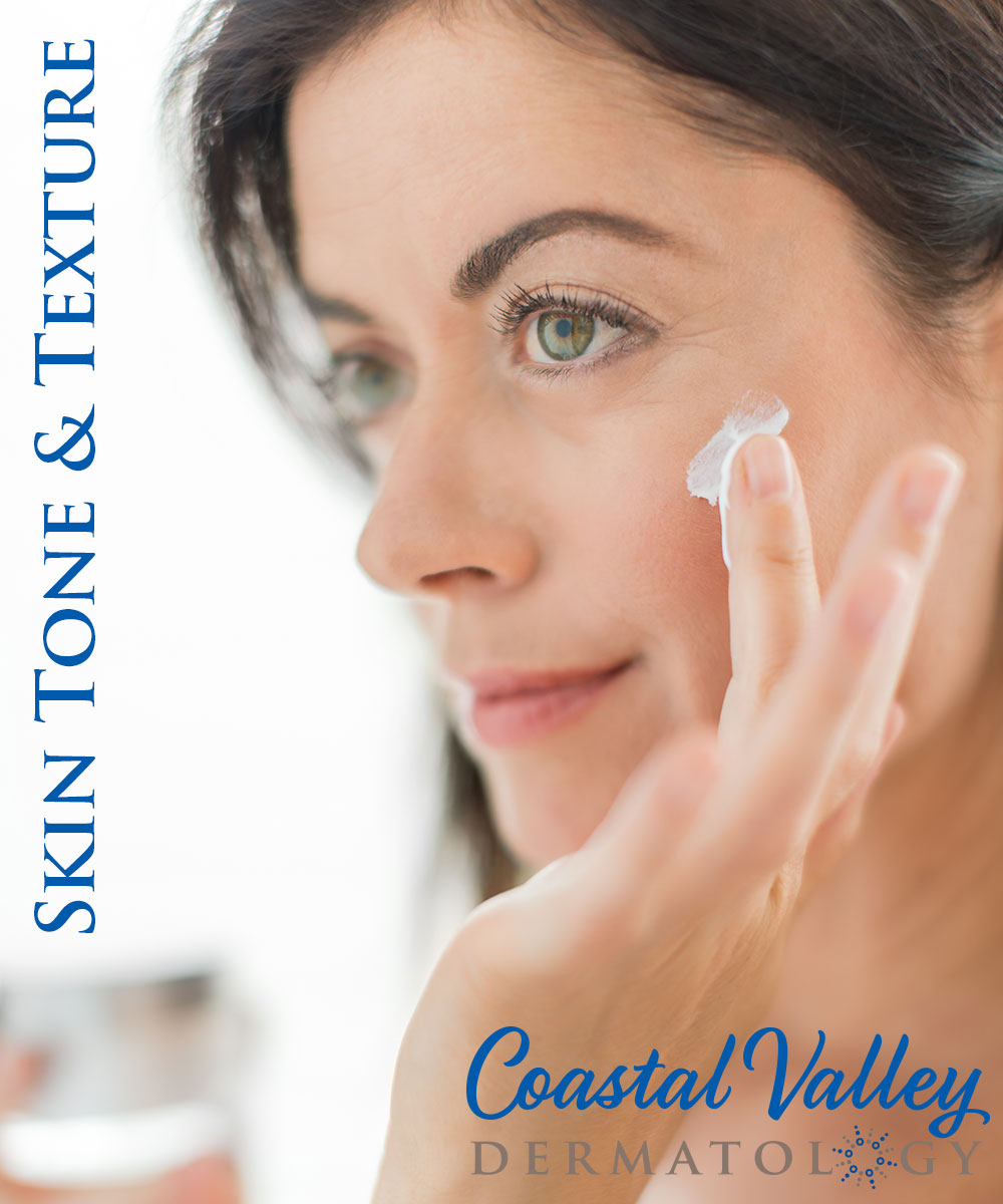 coastal-valley-dermatology-carmel-skin-tone-texture-treatments-photo