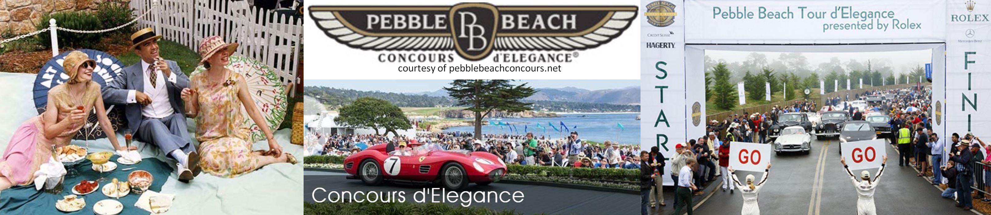coastal-valley-dermatology-carmel-pebble-beach-concours-delegance-photo
