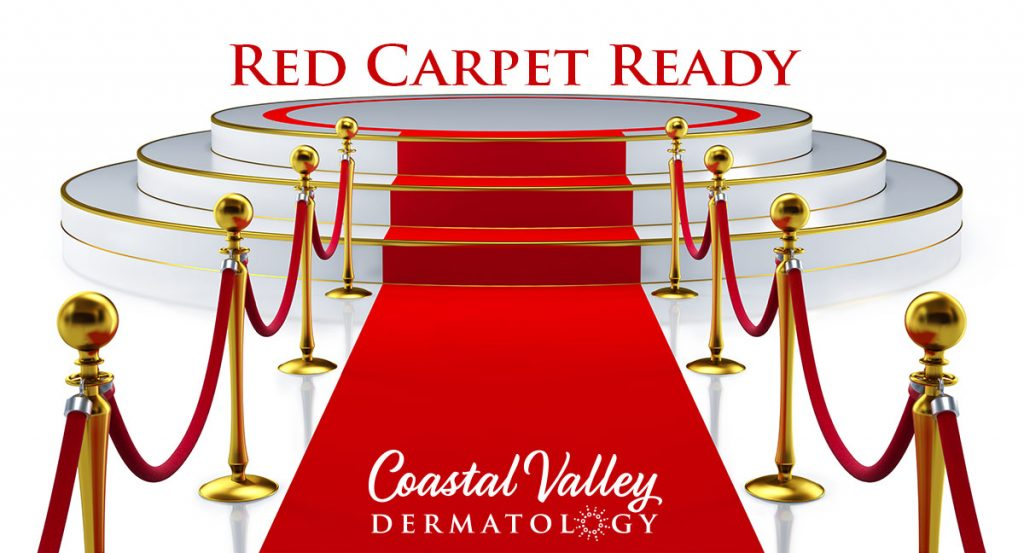 coastal-valley-dermatology-carmel-red-carpet-ready-facials-photo