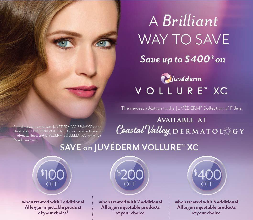 coastal-valley-dermatology-carmel-vollure-allergan-bundle
