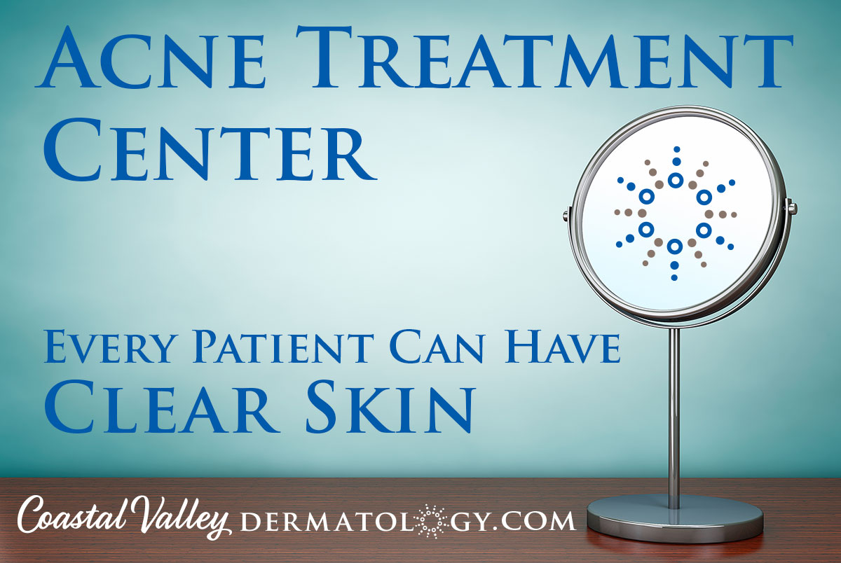 coastal-valley-dermatology-carmel-acne-treatment-center-monterey-photo