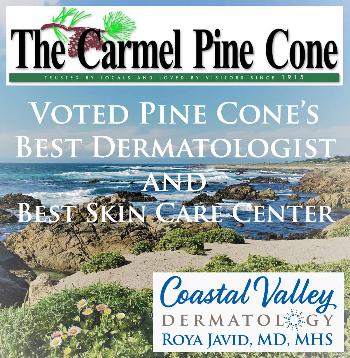 coastal-valley-dermatology-carmel-best-derm-skin-photo