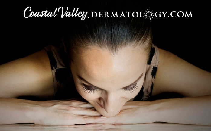 coastal-valley-dermatology-carmel-hair-loss-women-photo