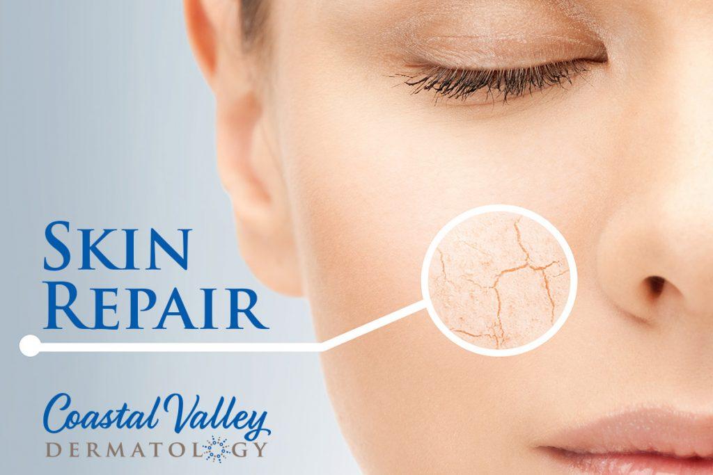 oastal-valley-dermatology-carmel-skin-repair-rejuvenate-photo