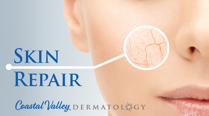 coastal-valley-dermatology-carmel-skin-repair-rejuvenate-blog-photo