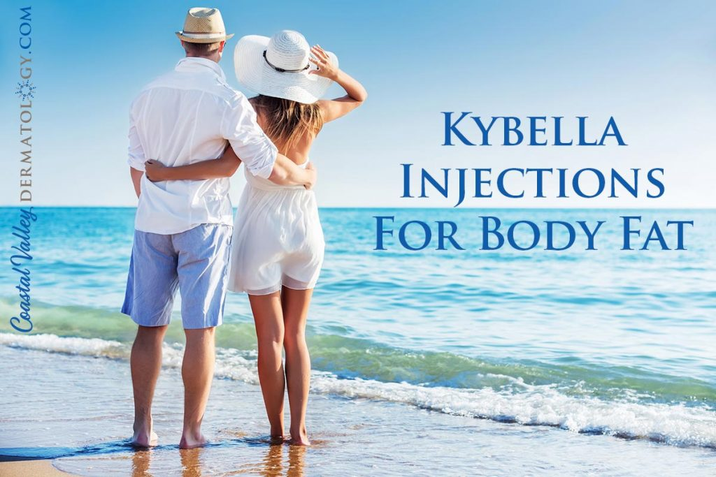 coastal-valley-dermatology-carmel-kybella-body-photo