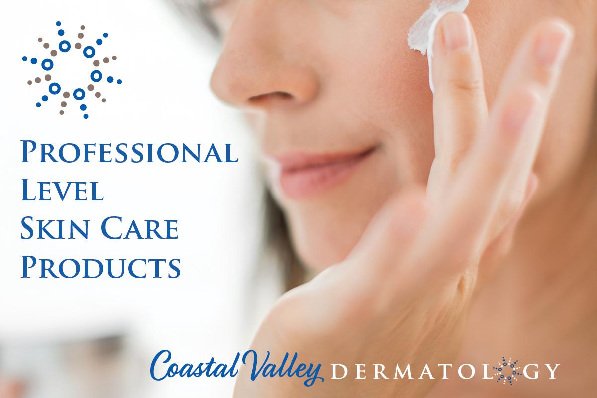 coastal-valley-dermatology-carmel-professional-skin-care-products-photo