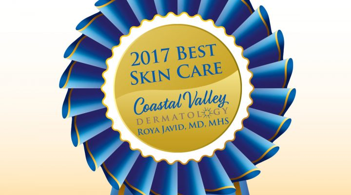 coastal-valley-dermatology-carmel-best-skin-care-instagram-photo