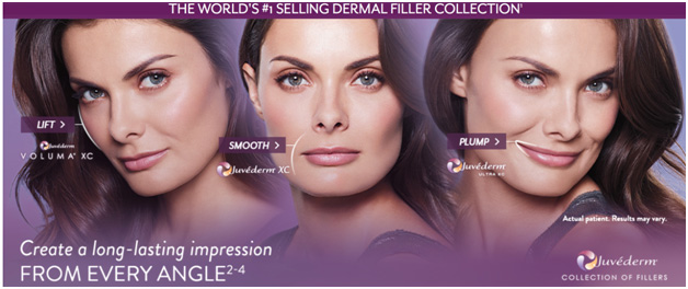 coastal-valley-dermatology-juvederm-carmel-monterey-photo