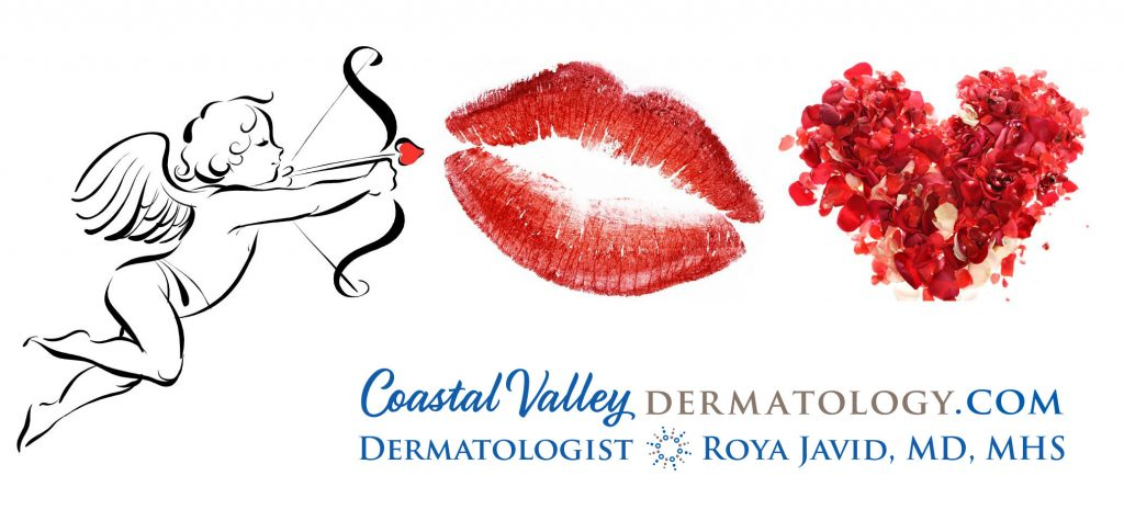 coastal-valley-dermatology-kiss-wrinkles-goodbye-photo