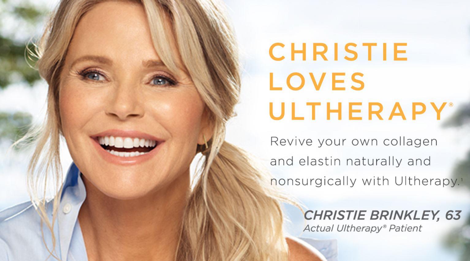 coastal-valley-dermatology-ultherapy-brinkley-christie-photo