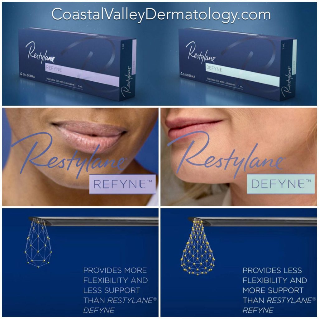 coastal-valley-dermatology-monterey-restylane-defyne-refyne-photo