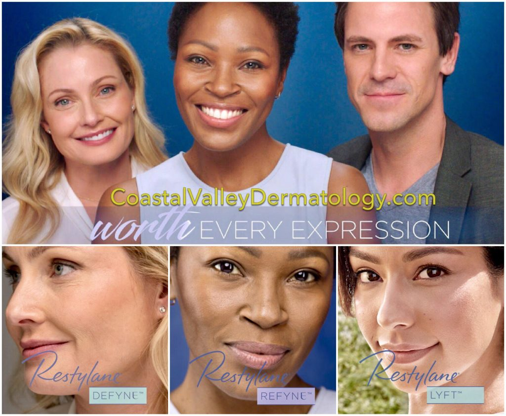 coastal-valley-dermatology-monterey-restylane-filler-photo