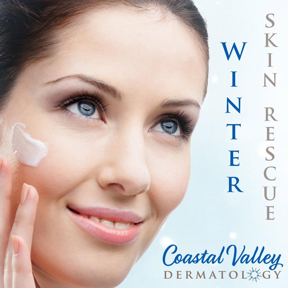 coastal-valley-dermatology-monterey-winter-skin-rescue-photo