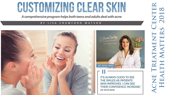 coastal-valley-dermatology-health-matters-acne-treatment-center-photo