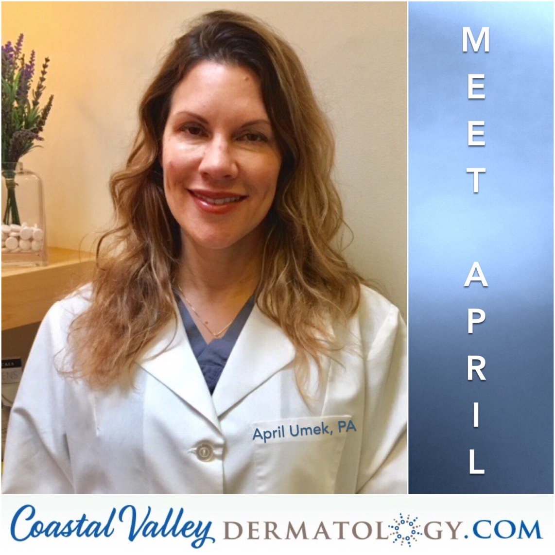 coastal-valley-dermatology-monterey-physician-assistant-april-umek-photo