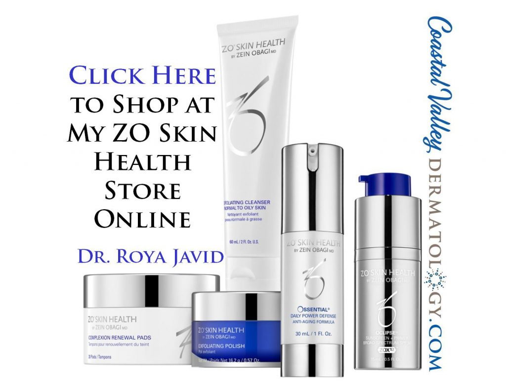 coastal-valley-dermatology-monterey-zo-skin-health-online-store-photo